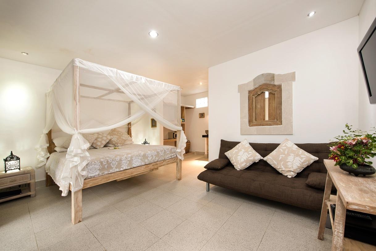 Sandat Suite
